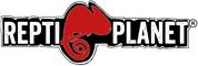 Repti Planet Logo